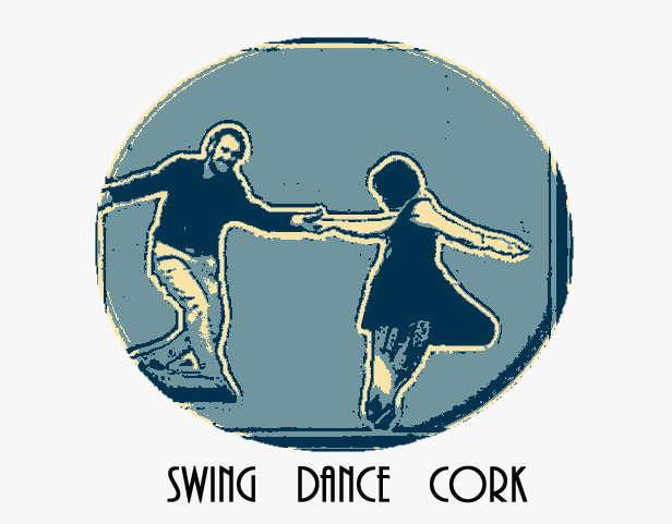 What is Swing Dancing – Partnered and Solo? – Swing Dance Cork